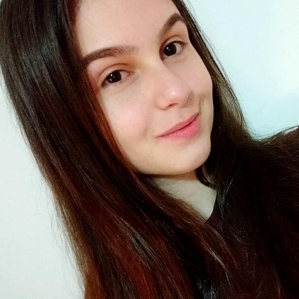 Ιωάννα Μάρη